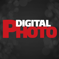 Digital Photo Magazine Lite