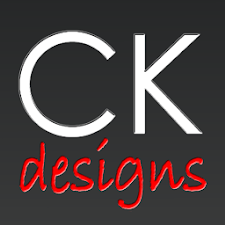 CK Designs Hair Salon
