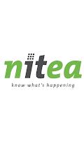 Screenshot of Nitea Check-IT