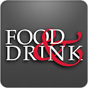 Restaurant Guide icon