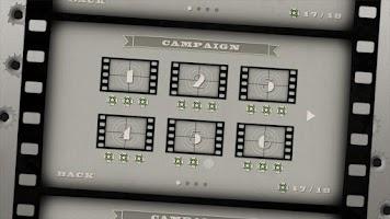 Screenshot of Sky Aces
