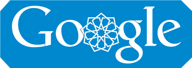 Google Doodle EXPO 2020 in Dubai
