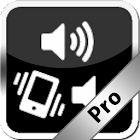 Simple Silent Mode Switch Pro icon