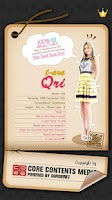 Screenshot of TARA Official [QRI 3D]