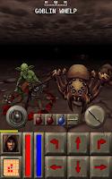 Screenshot of Deadly Dungeons