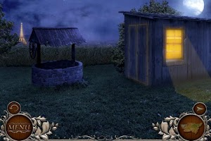 Screenshot of The Mystery of the Dream Box