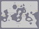 Thumbnail of the map 'Korkacious'