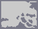Thumbnail of the map 'Jagged '