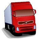 Truckers Glossary icon