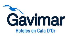 Hotel La Mirada | Web Oficial