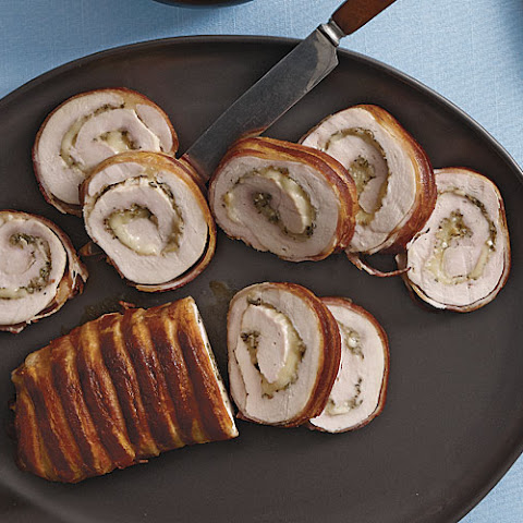10 Best Savory Turkey Brine Recipes