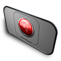 ActionBuzzer icon