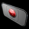 ActionBuzzer icon