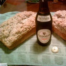 Vickie's Beer Bread