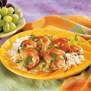 Fabulous Fast Shrimp Recipes