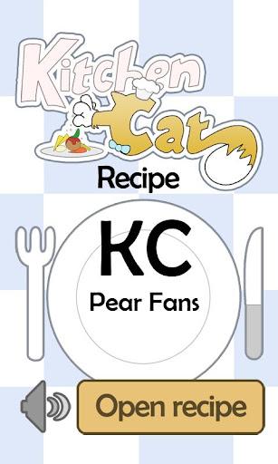 KC Pear Fans