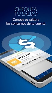 App Mi Tigo Colombia apk for kindle fire