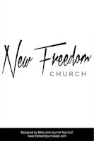 Screenshot of New Freedom
