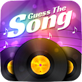 Guess The Song - Music Quiz APK for Blackberry