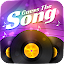 Game Guess The Song - Music Quiz 3.9.5 APK for iPhone