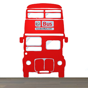 Bus Times London For PC (Windows & MAC)