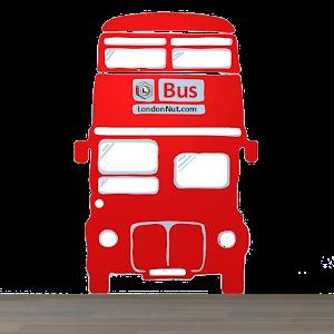 Bus Times London For PC (Windows & MAC)