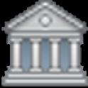 Fortune Widget icon
