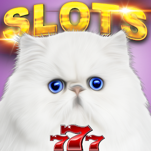 Casino Cash Cats - Slots PAID
