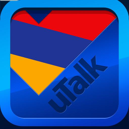 uTalk Armenian