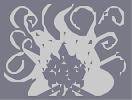 Thumbnail of the map 'Agni's Altar'