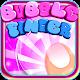 Bubble Finger