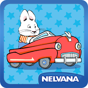 Max & Ruby: Rabbit Racer For PC / Windows 7/8/10 / Mac – Free Download