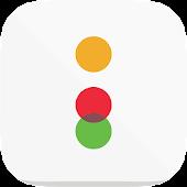 elevenia – Jual Beli Online APK for Ubuntu