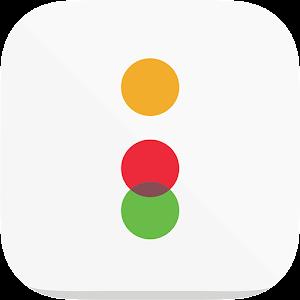 Download Android App elevenia – Jual Beli Online for Samsung