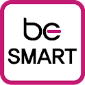 beSMART for JTNet icon