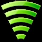 Voice Comm icon