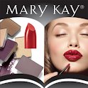 Mary Kay Catálogo On Line