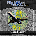 FlightPlan - Pilot's Toolbox icon