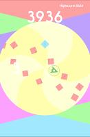 Screenshot of Chroma