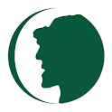Profile Bank Mobile Banking icon