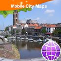 Roermond Street Map icon