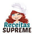 Receitas Supreme APK for Lenovo
