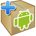 Apk Manager Plus icon