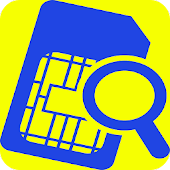App Know Own Number APK for Windows Phone