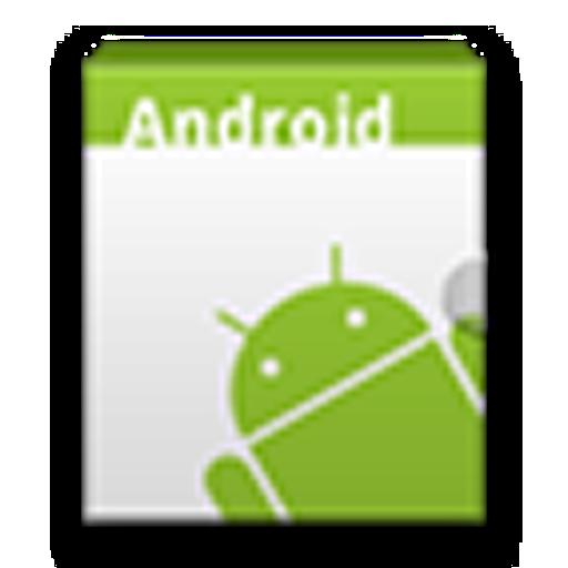 簡訊備份 工具 App LOGO-硬是要APP