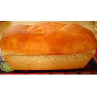 Portuguese Sweet Bread Sweet Recipes