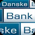 App Danske mBankas apk for kindle fire