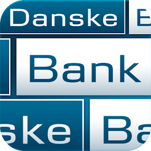 danske dating apps Sorø