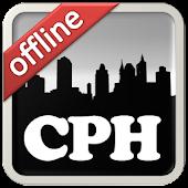 Copenhagen Guide APK for Ubuntu