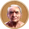 Agify : Age your Face APK for Kindle Fire